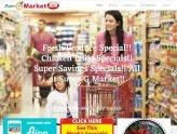 Super-G Market